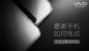 Vivo X5 Pro, Retina Taraması ile Gelebilir!