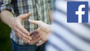 Facebook'taki Aktif Kobi Sayısı Artıyor