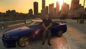 Paul Walker'a Veda GTA 5'te Olsaydı?