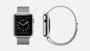 Akıllı Saat Kullanıcıları Ne İstiyor?