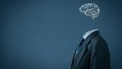 Beynin Sırları GPS ile Çözülecek