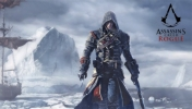 Assassin's Creed Rogue Türkçe Yama Çıktı