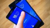 Xperia Z Ailesine Android 5.1 Geliyor