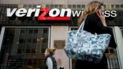 Verizon, Engadget'ın Yeni Patronu Oldu