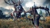 The Witcher 3 İnceleme Puanları Gözüktü