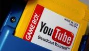 YouTube'da En Çok İzlenen Oyunlar