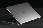 Dell XPS 13 İncelemesi