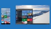 Windows 10 Bizlere Neler Sunacak?