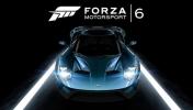 Forza Motorsport 6 Detayları Gözüktü