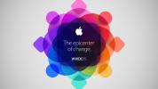 Apple WWDC 15'te Neler Tanıtılacak?