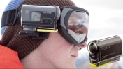 Sony HDR-AS20 HD Action Cam İnceleme