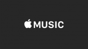 Apple Music Hata Verdi!