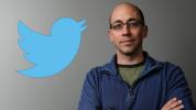 Twitter CEO'su İstifa Etti!