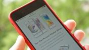 Hava Durumu Tahminine iPhone Etkisi!
