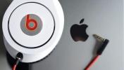 Apple Beats Oyuncu Kulaklığı Geliyor!