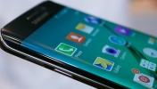 Galaxy S7, iPhone 6S'ten Önce Tanıtılabilir!