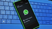 Windows Phone'a WhatsApp Sesli Arama Geldi!