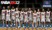 NBA 2K16 ile Efsane Geri Dönüyor