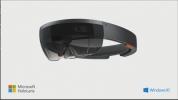 HoloLens Uzaya Gidiyor!