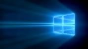 Windows 10, İlk Hangi Bölgelere Dağıtılacak?