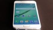 Galaxy S7 Qualcomm İşlemci ile Gelebilir!