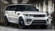 Land Rover Hatası Kapıları Açıyor!
