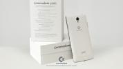 Commodore, Android Telefon Üretti!