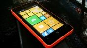 Uygun Fiyatlı Lumia'lar Geliyor!