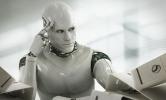Robotlarda Salyangoz Devrimi