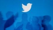 Mac için Twitter Yeni Özelliklere Kavuştu!