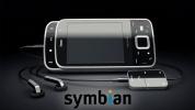 Efsaneleşen Nokia Telefonları