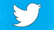 Twitter Kopya Tweetleri Silecek!