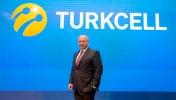 Turkcell 3. çeyrek sonuçlarını açıkladı