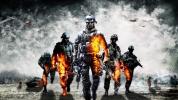 Yeni Battlefield Oyunu Gözüktü