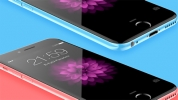 iPhone 6c'deki İşlemciyi Samsung Üretecek!