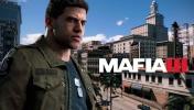 Mafia 3 Sistem Gereksinimleri Sızdırıldı