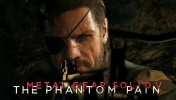 Metal Gear Solid 5'in Sistem Gereksinimleri