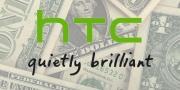 HTC'de İşten Çıkarmalar Başlayabilir