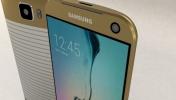 Samsung'un Gizemli Modeli Sahte Çıktı!
