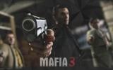 Mafia 3 vs. GTA 5 Karşılaştırmalarına Cevap