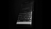 BlackBerry Passport 2 Android Sızdı!