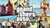 GTA 5 Video Editörü Konsollara Geliyor