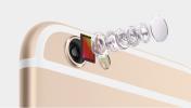 iPhone 6 Plus için Kamera Değişim Programı!