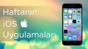 Haftanın iOS Uygulamaları – 30 Ağustos