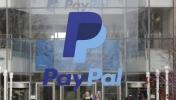 PayPal uygulamasına önemli güncelleme!