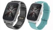 Uygun Fiyatlı Akıllı Saat; ZenWatch 2