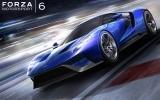 Forza Motorsport 6, Yeni Reklamıyla Coşturuyor