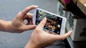 iPhone 6s, 4K Video Boyutu Ne Kadar?