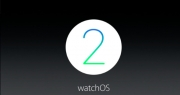 watchOS 2 ve Apple Watch Kordonları Elimizde