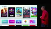 Apple TV için İlk Emülator Hazırlandı!